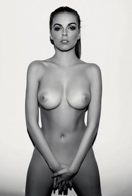 Poland nude